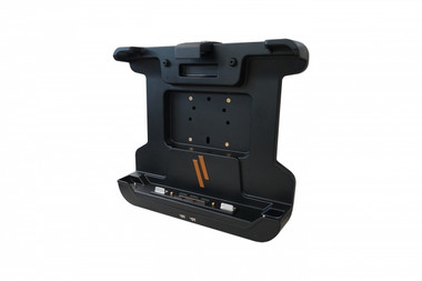 Havis Dock w Dual Pass & Power Supply for Panasonic Toughbook 33 Tablet Only (Advanced Port Replication) DS-PAN-1205