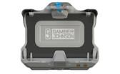 Gamber Johnson Getac UX10 Tablet Docking Station (NO RF) 7160-1252-00