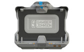 Gamber Johnson Getac UX10 Tablet Docking Station (TRI RF-SMA) 7160-1252-03