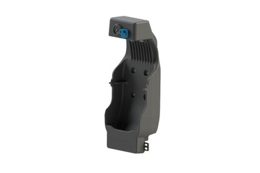 Gamber Johnson Panasonic FZ-T1 Handheld Charging Cradle 7160-1275-21