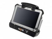 Havis Cradle for Panasonic Toughpad FZ-G1 (No Dock) DS-PAN-723
