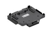 Gamber Johnson TrimLine™ Panasonic Toughbook CF-20 Dock, No RF w Power 7300-0191-10