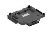 Gamber Johnson TrimLine™ Panasonic Toughbook CF-20 Dock, Dual RF 7300-0191-02