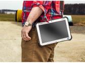 Panasonic FZ-G1 Toughpad Mobility Bundle TBCG1MBBDL-P