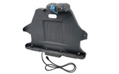 Gamber Johnson Samsung Galaxy Tab Active Pro Docking Station with MP205 Connector 7160-1418-30