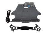 Gamber Johnson Samsung Galaxy Tab Active Pro Docking Station with Hand Strap 7170-0697-00