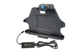 Gamber Johnson Samsung Galaxy Tab Active Pro Docking Station with AC Power Adapter 7170-0697-31