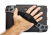 Gamber Johnson Samsung Galaxy Tab Active Pro Hand Strap 7160-1465-00