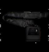 Printek MLP-35 Shoulder Strap and Case 93792