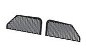 Gamber Johnson 2020+ Ford Police Interceptor® Utility Mesh Window Guards 7160-1338