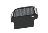 Gamber Johnson 2013-2019 Ford Interceptor Utility Cargo Partitions - Steel Mesh 7160-1328-02