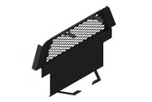 Gamber Johnson 2020 Ford Police Interceptor® Utility Cargo Partition - Mesh 7160-1387-02