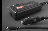 Gamber Johnson Lind 12-32V Automobile Cigarette Power Adapter for Panasonic 7300-0444
