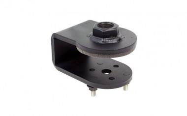 Gamber Johnson Mongoose® XLE Independent Display Bracket - Zirkona 7110-1306