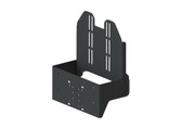 Gamber Johnson Vertical Tablet Keyboard Mount 7160-1257