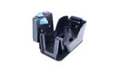 Gamber Johnson Zebra TC8000/TC8300 Non-Powered Cradle 7160-1277