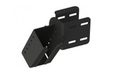 Gamber Johnson Scanner Pocket Mount with Small Back Plate 7160-1306