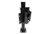 Gamber Johnson Lind Power Supply Pole Mount 7160-1355