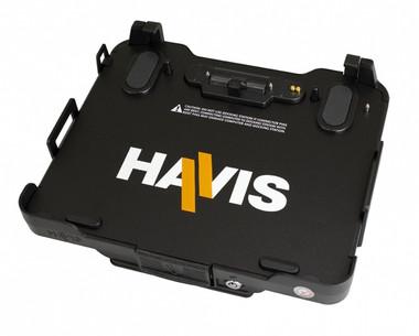Havis Cradle (no dock) for Panasonic Toughbook 20, 2-in-1 Laptop DS-PAN-1013