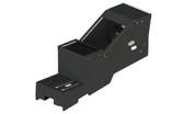 Gamber Johnson 2020+ Ford Police Interceptor® Utility Short Console Box 7160-1335