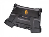 Havis Dock for Getac's S410 Notebook DS-GTC-611