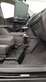 Havis Standard Passenger Side Mount Package for 2018-2020 Chevrolet Equinox & GMC Terrain PKG-PSM-1004