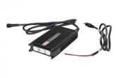 Gamber Johnson Lind 12-16V Automobile Power Adapter for Zebra L10 Rugged Tablet Docking Station 7300-0484