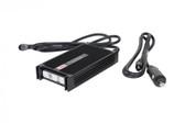 Gamber Johnson Lind 12-16V Automobile Power Adapter for Zebra L10 Rugged Tablet Docking Station 7300-0345