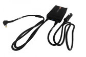 Gamber Johnson LIND 120W Power Adapter with Indicator Light 7300-0197