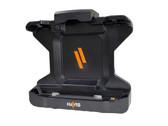 Havis Cradle for Panasonic TOUGHBOOK A3 Tablet DS-PAN-1403