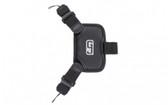 Gamber Johnson Samsung Galaxy Tab Active2/Active3 Y-Strap 7400-0021