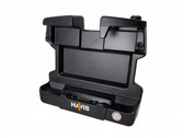 Havis Dock for Panasonic TOUGHBOOK L1 Tablet Dual Pass DS-PAN-1301-2