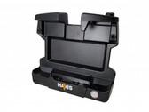 Havis Dock for Panasonic TOUGHBOOK L1 Tablet w Power Supply DS-PAN-1302