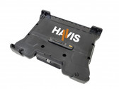 Havis Package - Cradle and Screen Support for Getac B360 and B360 Pro Laptops PKG-DS-GTC-1203