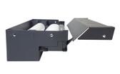 Gamber Johnson In-Console Printer Mount 7160-1543