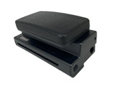 Havis Brother PocketJet Printer Mount and Arm Rest: Flat Surface Mounting C-ARPB-1017
