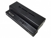 Havis Printer Mount With Top Paper Feed for Brother PocketJet Printer C-PM-1001