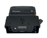 Havis Printer Mount for Brother RuggedJet 4200 Series Printer C-PM-128