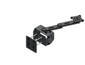 Havis Forklift Keyboard Pillar Mount MH-ARM-0606