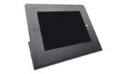 Gamber Johnson Stand for iPad 10.2 w/o Swivel 7160-1581-01 (ipad not included)