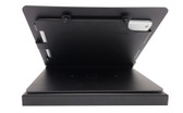 Gamber Johnson Stand for iPad 10.2 w/ Swivel 7160-1581-02 (ipad not included) rear view