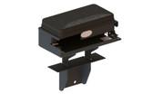 Gamber Johnson Internal Mount Printer Armrest 7160-1553