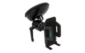 Gamber Johnson Two-Down Phone Mount with Suction Cup