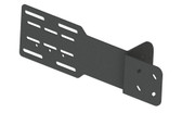 Gamber Johnson Tablet Pivoting AMPs Mount 7160-1486