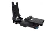 """Gamber Johnson Mongoose XLE Tablet Display Kit - 9"""" 7170-0894"""