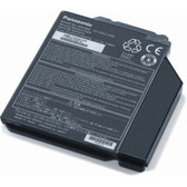 Panasonic Toughbook 2nd CF-30 Battery Pack CF-VZSU1430U