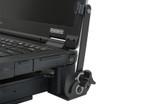 Gamber Johnson Panasonic Toughbook® 55 TrimLine™ Laptop Screen Support 7300-0373-50