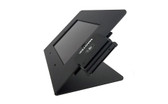 Gamber Johnson Payment Stand for iPad Mini w/o Swivel 7160-1401-01