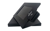 Gamber Johnson Payment Stand for iPad Mini w/ Swivel 7160-1401-02