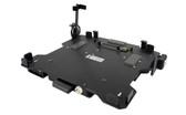 Gamber Johnson Panasonic Toughbook® 33 TrimLine™ Laptop Screen Support 7300-0397